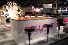 Nail Tech, Stockholm, Liquor Cabinet, Bar, Furniture, Home Decor, Decoration Home, Room Decor, Home Furnishings