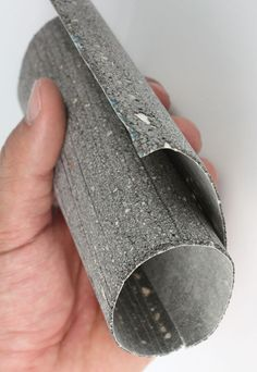 The new Material Edition will showcase many other types of concrete including, for example, glass-foam concrete, translucent concrete, colored and recycled concrete. Be inspired by the sheer wealth of possible uses!