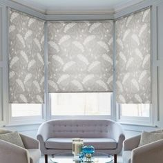 Shop Hillarys™ Made to Measure Blinds. Book a FREE In-Home Design Appointment or Order Free Samples Now! Patio Door Blinds, Blinds For Windows, Patio Doors, Made To Measure Blinds, Kitchen Blinds, Cottage Renovation, Roller Blinds, Bedroom Furniture, New Homes