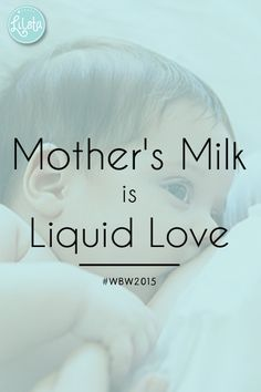 49 Best World Breastfeeding Week Images In 2020 World