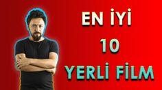 En iyi 10 yerli film |2000 yılından itibaren Bakalım sizin sevdiğiniz filmler bu listede yer alabilecek mi? Eğer aralarında izlemediğiniz bir film var ise muhakkak izlemelisiniz. İşte Türkiye'nin en iyi 10 yerli film   #en iyi 10 yerli film #en iyi film #film izle #part film #yerli film