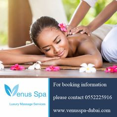 If you are looking for best #massage center in #dubai near #citycenter visit our spa in Hotel City Seasons Hotel #massage_in_dubai #dubai_massage #massage_deira #deira_massage