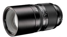 Handevision creates the world's fastest production lens for mirrorless cameras