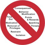 The Truth About Consequences ~ Free One Hour Video Webinar by Bryan Post