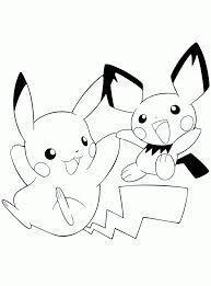 Die 59 Besten Bilder Von Pokemon Pokemon Birthday Coloring Books