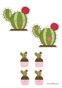 emcasablog-planner-diario-semana-cactus