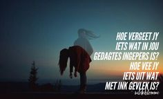 Words Quotes, Qoutes, Afrikaanse Quotes, Captions, Feelings, Quotations, Word Sentences, Quotes, Quote