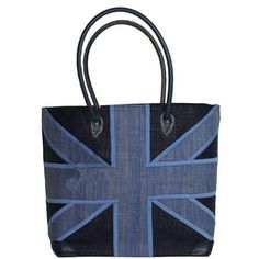 Children's Outlet - Branded Baby & Children's Clothing Up To Off Basket Bag, Union Jack, Unique Outfits, Louis Vuitton Damier, Cool Girl, Cool Stuff, Stuff To Buy, Purses And Bags, Tote Bag