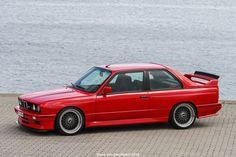 BMW E30 M3 http://www.bmwe30forsale.co.uk