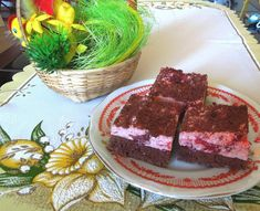 Tuna, Fish, Meat, Recipes, Pisces, Ripped Recipes, Cooking Recipes
