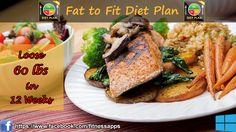 http://www.windowsphone.com/en-us/store/app/fat-to-fit-diet-plan-pro/d3bba152-1dd2-4308-945f-8b593ca8e66c