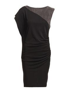 Selected Femme BENLI SL DRESS
