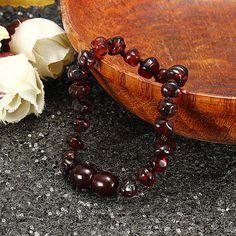 Fashion Multicolor Natural Amber Bracelets Chain Trendy Amber Elastic Bracelet Gift for Girl Women Body Jewelry, Jewelry Sets, Women Jewelry, Gifts For Girls, Gifts For Women, Amber Bracelet, Pendant Earrings, Bracelet Sizes, Anklet
