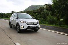 Get New Hyundai Creta Car OnRoad Price in India » Check Hyundai Creta Diesel & Petrol,Variants,Colors,Specifications ,Reviews,Mileage at AutoPortal.com . https://twitter.com/autoportalindia