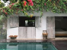 Trancoso: some recommendations | Somewhere Slower