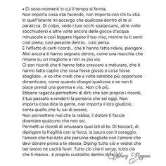 Fras Italian Memes, Italian Quotes, Inspirational Phrases, Motivational Phrases, Most Beautiful Words, Tumblr Me, My Mood, Insta Story, Greys Anatomy
