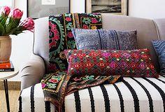 http://lepetitchouchou.com.br/2015/08/18/mesa-de-centro-como-escolher-e-decorar-2/
