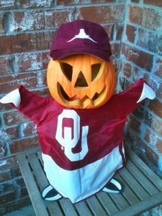 Boomer Sooner, Best Football Team, Oklahoma Sooners, Memes, Sports, Baby, Hs Sports, Meme, Baby Humor