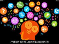 The hardest part of problem based learning is trying to come up with an appropriate problem. PBLE is here to help you with a collection of s...