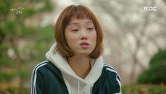 Seon Ok, Weighlifting Fairy Kim Bok Joo, Dramas, Shopping King Louis, Joon Hyung, Kim Book, Swag Couples, Lee Sung Kyung, Weightlifting Fairy