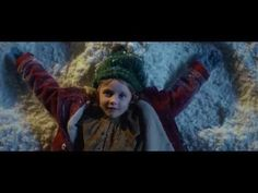 Lloyds Bank Love You to the Stars – The Inspiration Room - Xenforo Depo Apple Picture, Picture Tag, Tv Adverts, Love You, Stars, Room, Inspiration, Bedroom, Biblical Inspiration