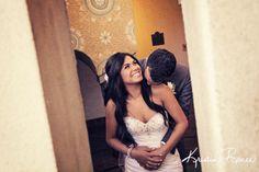 santa barbara courthouse wedding, bride and groom, kristin renee photographer http://santabarbaracourthouseweddings.net