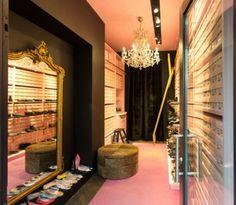 Pretty Ballerinas: Erster deutscher Store in Berlin | Fashion Insider Magazin