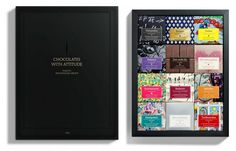 chocolates_with_attitude_packaging-1