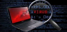 Read about the 5 deadliest computer viruses which haunted computer users Computer viruses can be dreadful that might cause extensive damage to your innocen