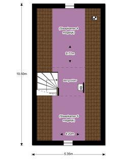 Karakteristieke villa met een eigentijdse architectuur, uitgevoerd in metselwerk in zorgvuldig gekozen kleur en sfeervolle luiken bij de woonkamer. De keramische donkere dakpannen, de gepotdekselde delen en de luxe lijsten bij de goten maken het één