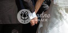Ślub w lecie to najczęstsza decyzja jaką podejmują Nowożeńcy. Sprawdź co powinniście wiedzieć jeśli chcecie jeśli chcecie aby Wasz ślub odbył się w lecie.