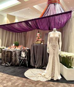 Bridal Show, Twin Cities, City Chic, Wedding Vendors, Fashion Show, Groom, Bride, Guys, Wedding Dresses