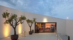 Resort L'AND Vineyards - Montemor-o-Novo, Portugal