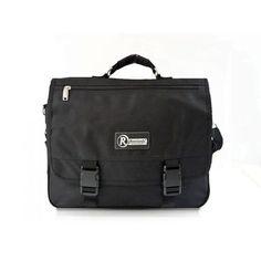 FÉRFI AKTATÁSKA - ROWLANDS - FÉRFI TÁSKÁK, ISKOLATÁSKÁK Bags Online Shopping, Online Bags, Bago, Briefcase, School Bags, Backpacks, Men, Style, Swag