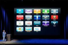 22 iPad and Apple TV Presentation Apps From edshelf
