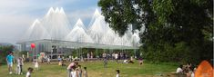 https://www.designboom.com/architecture/studio-kota-18-peaks-pavilion-hong-kong-10-18-2017/