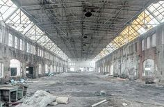 michal szlaga - stocznia, shipyard, Gdańsk, Polska