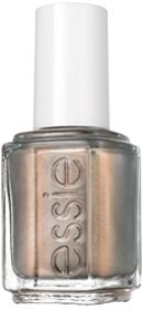 social-lights - color - grays By Essie