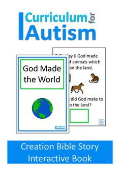 autism observation autistic child and creation learning The creation of these documents, and  autism diagnostic observation scale  learning styles of individuals with asd.
