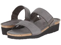 Naot Footwear Bianca