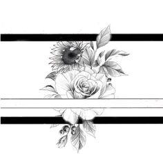 Montagem Tattoo Band, Tattoo Henna, Ankle Tattoo, Samoan Tattoo, Polynesian Tattoos, Tattoo Girls, Girl Tattoos, Tattoos For Women, Black Tattoos