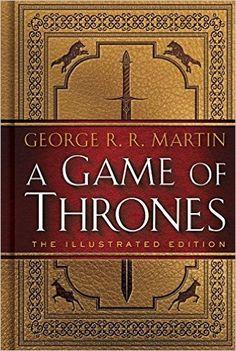 King Robert Baratheon, John Hodgman, Eddard Stark, Game Of Thrones Books, Hand Of The King, George Rr Martin, Fire Book, Penguin Random House, Books