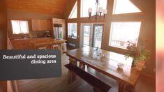 Property House Listing - 410 & 402 Cedar Street, Revelstoke Home For Sale