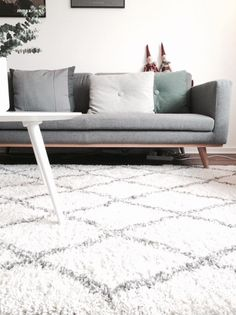 Now launched in South Africa, Sofacompany is a Danish online furniture shop with its own design team and production. Outdoor Sofa, Outdoor Furniture, Outdoor Decor, South Africa, Furniture Design, Home Decor, Decoration Home, Room Decor, Home Interior Design