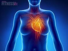 Weight Training Has Unique Cardiovascular Benefits! Combining weight training and aerobics is the best way to promote cardiovascular health Childhood Asthma, Irregular Heartbeat, Atrial Fibrillation, Heart Palpitations, Lunge, Cardiovascular Health, Spiritual Health, Chinese Medicine, Acupressure