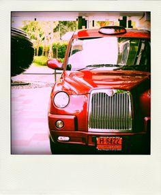 Mr.Taxi, Taxi, Taxi