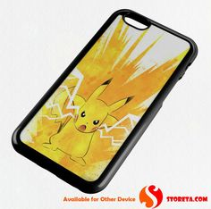 awesome Pikachu Pokemon Attack for iPhone 6-6S Case iPhone 6-6S Plus iPhone 5 5S SE 4-4S HTC Case Samsung Galaxy S5-S6-S7-Note 7 Case and Samsung Galaxy Other Check more at https://storeta.com/product/pikachu-pokemon-attack-for-iphone-6-6s-case-iphone-6-6s-plus-iphone-5-5s-se-4-4s-htc-case-samsung-galaxy-s5-s6-s7-note-7-case-and-samsung-galaxy-other/