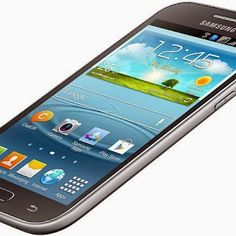 How to open pattern lock in samsungs Galaxy Grand Quattro I8552 win