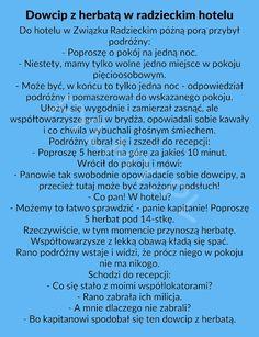 Dowcpi z herbatą - Fylmy #humor #dowcipy #kawały #mem #mems #memy #czarnyhumor #heheszki #śmiech #zabawne #suchary #beka #zabawa #suchar #polska #śmieszne #żarty #smiech #polskiememy Stupid Funny, Best Memes, Funny Animals, Haha, Geek Stuff, Jokes, Feelings, Humor, Geek Things