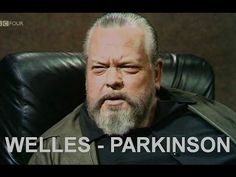 Orson Welles and Peter O'Toole on Hamlet - YouTube